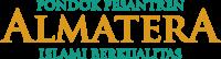 Pondok Pesantren ALMATERA (Al-Mumin Muhammadiyah Tembarak)